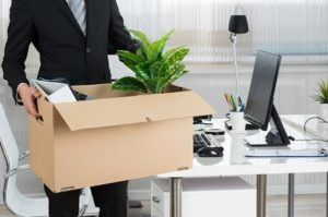 Park Moving offers Office Moving services