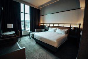 FFE Hotel